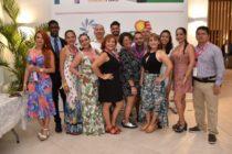 Puerto Plata recibió la octava edición de la Feria de turismo Discover MarketPlace