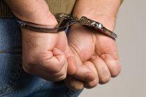 Detenido un hombre tras causarle fracturas a sus gemelos de dos meses de nacido