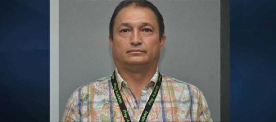 Ex maestro culpado de abuso confesó que la víctima «quería explorar con él»