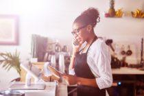 UniVista: El mejor socio pa´ tu negocio