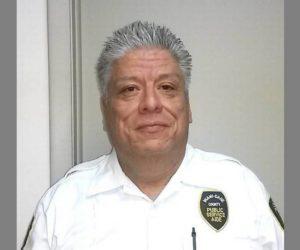 Cientos de casos por DUI está en riesgo por testigo acusado de racista en Miami-Dade