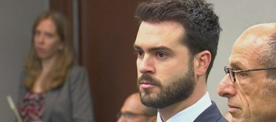 Caso Pablo Lyle: Juez niega ley de defensa propia del estado de Florida