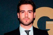 Cancelan en Miami audiencia del actor Pablo Lyle por coronavirus