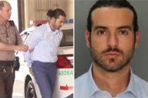 Actor Pablo Lyle renovó su imagen mientras continúa esperando al juicio