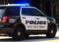 Amenaza de tiroteo activó código rojo en seis escuelas de Palm Beach