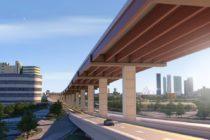 Miami podría tener su segunda autopista de dos pisos con Palmetto Expressway