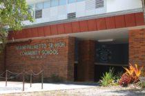 Distrito Escolar de Miami-Dade fue acusado de permitir acoso sexual en una institución