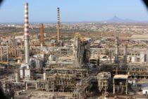 Falla eléctrica deja sin energía a las dos refinerías más grandes de Venezuela