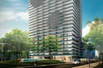 Condominio Paraíso Bayviews abrió sus puertas en Miami