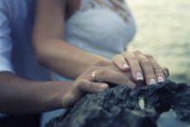 Dra Amor: Tres tipos de parejas ¿Con cuál te identificas?