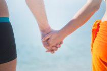 Dra. Amor: 3 preguntas para sanar tu relación