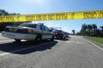 Tiroteo en centro comercial de Fort Lauderdale dejó un muerto y tres heridos