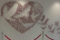 A dos años de la masacre de Parkland: 'Eagles' conmemora a las víctimas de MSD