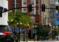 Dueños de pequeñas empresas de Parramore, en Orlando, dan la bienvenida al crecimiento