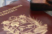 Régimen de Maduro ha otorgado más de 10.000 pasaportes a terroristas de Hizbolá
