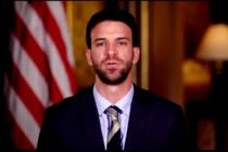 Exconsejero de Obama para Cuba, Patrick Hidalgo, fallece a los 41 años