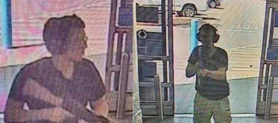20 asesinados, 26 heridos y un detenido es el saldo del tiroteo en Centro Comercial en El Paso Texas (Videos)