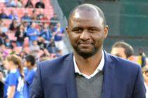 Un viejo conocido de la MLS es el candidato que quiere Beckham para dirigir al Inter de Miami
