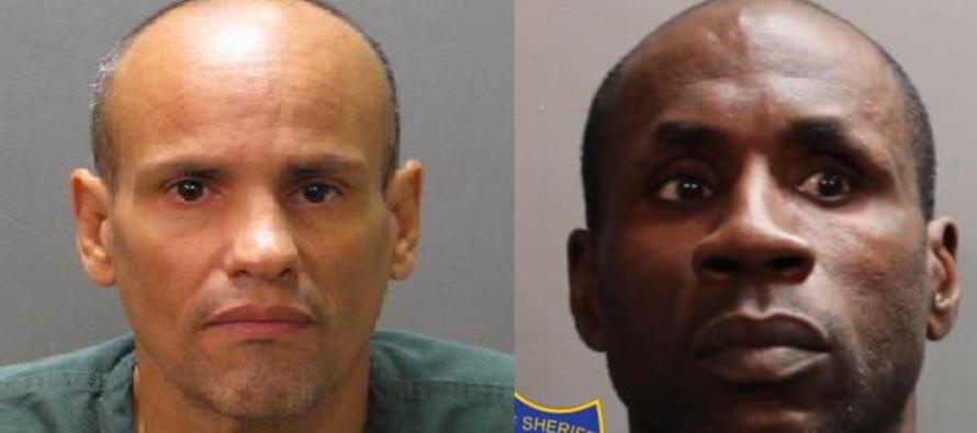 Abusador sexual de niños fue asesinado en una prisión de Florida