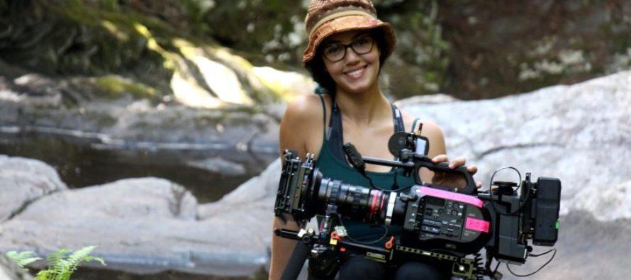 Producción de dominicana gana nominación a Premios Oscar y llena de júbilo a la diáspora en Florida