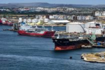 Declaran en emergencia a Pdvsa tras devolución de 10 buques petroleros