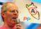 Carlos Escaffi Rubio: Perú, PPK un escenario de complejas alineaciones astrales