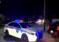 Intenso despliegue policial finaliza con la captura de cuatro sospechosos en Miami
