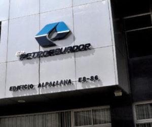 Asesor financiero ecuatoriano culpable de lavado de dinero en Miami