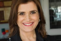 """Pilar Sordo presenta su conferencia «Educar para sentir… sentir para vivir"""""""