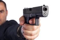 ¡Cifra alarmante! Casi dos millones de personas tienen permiso de armas en Florida