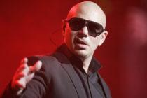 Pitbull ante la controversia de su concierto en Miami: 'Metí la pata cuando estaba tratando de unir'