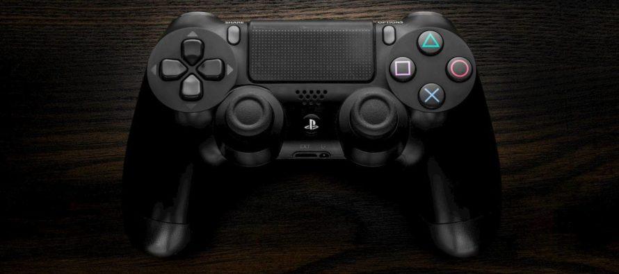 Conoce los detalles que Sony confirmó sobre PlayStation 5