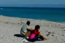 Pronostican clima perfecto para Florida central en vacaciones de primavera