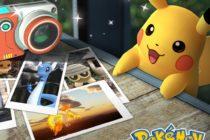 ¡Increíble! Si creciste jugaste Pokemón tu cerebro quedó marcado para siempre