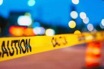 Tras ser atropellado en Miami-Dade, un joven de 18 años fallece a causa de las heridas