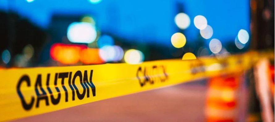 Hombre murió tras registrarse tiroteo en una fiesta en Miami-Dade