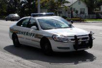 Sujeto en Florida llamó al 911 inventándose un robo para no ir a trabajar