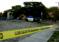 Dos personas heridas durante tiroteo en Pompano Beach