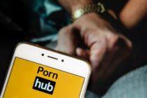 ¡Insólito! Sordo demandó a PornHub por no ofrecer subtítulos en los videos