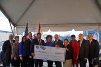 $44 millones destinaron para mejorar infraestructura del Puerto de Miami