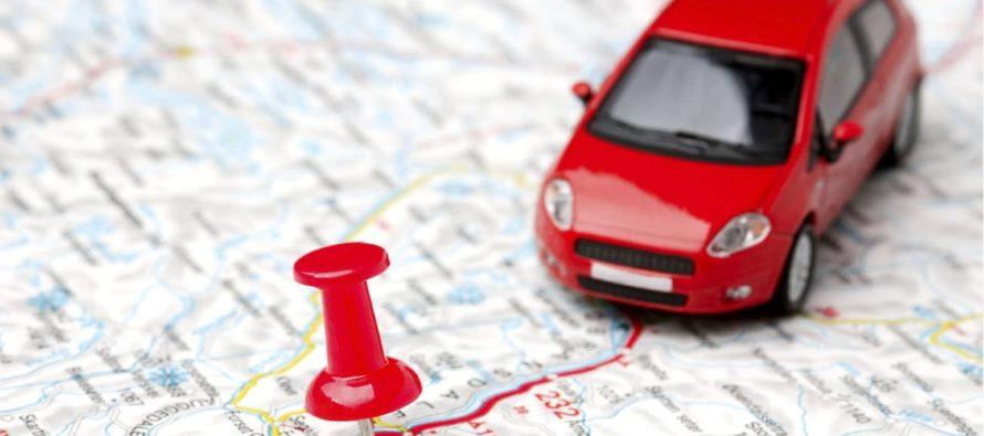 UniVista: ¿Cómo preparar el auto para el viaje de las vacaciones?