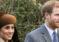 Padre de Meghan Markle cree que su hija y Harry son «almas perdidas» por «rebajar a la familia real británica»