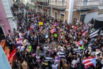 Carlos Alberto Montaner: Puerto Rico y la crisis bajo la superficie
