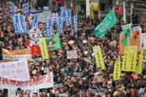 China Hoy: Hongkong le pone la guinda a la torta