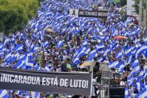 Eventos culturales de Nicaragua tuvieron que presentarse en el exilio