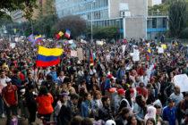 Conoce los líderes paramilitares que desde Caracas desestabilizan Iberoamérica (Fotos)