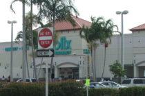 En los supermercados Publix de Miami no le permiten a sus empleados protegerse del COVID-19 con mascarillas ni guantes