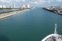 Instituciones de Florida reciben fondos federales para infraestructuras