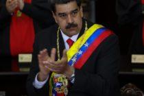 Estados Unidos está dispuesto a ofrecer garantías a Maduro para salir de Venezuela
