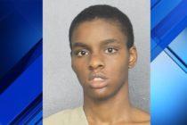 Mujer fue arrestada por golpear a su hijo contra una cama de metal en Florida